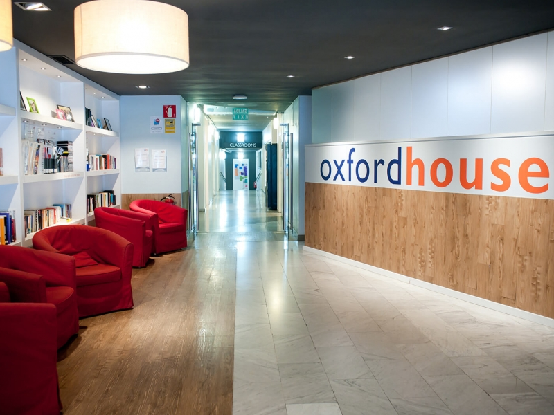 Oxford House (3)