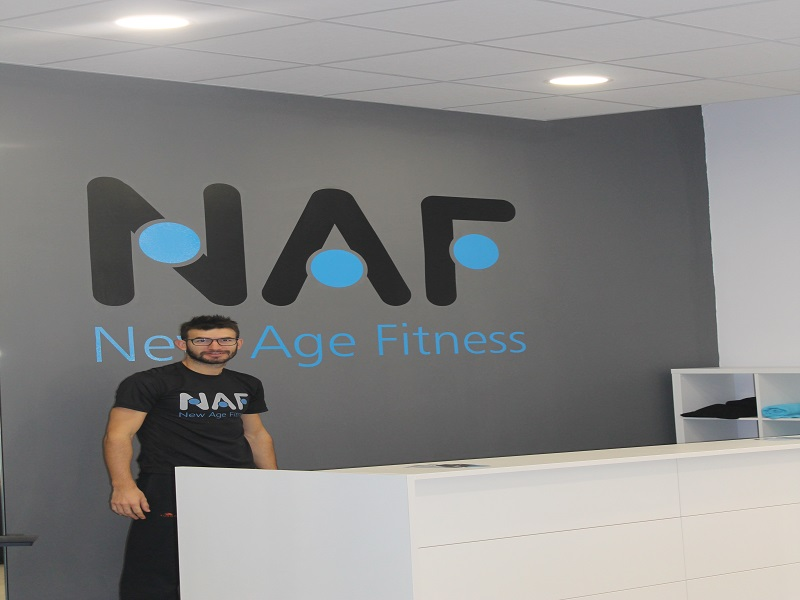 Naf New Age Fitness  (4)