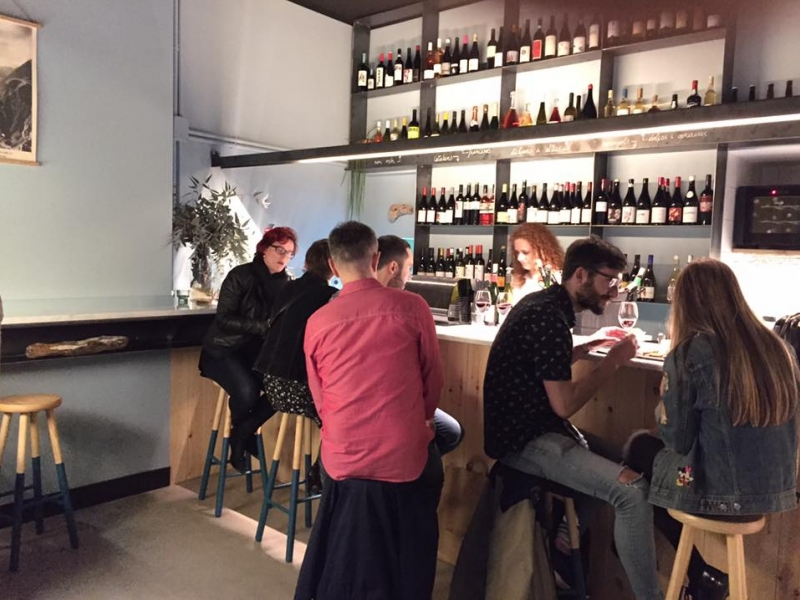 Doga Wine Bar (3)