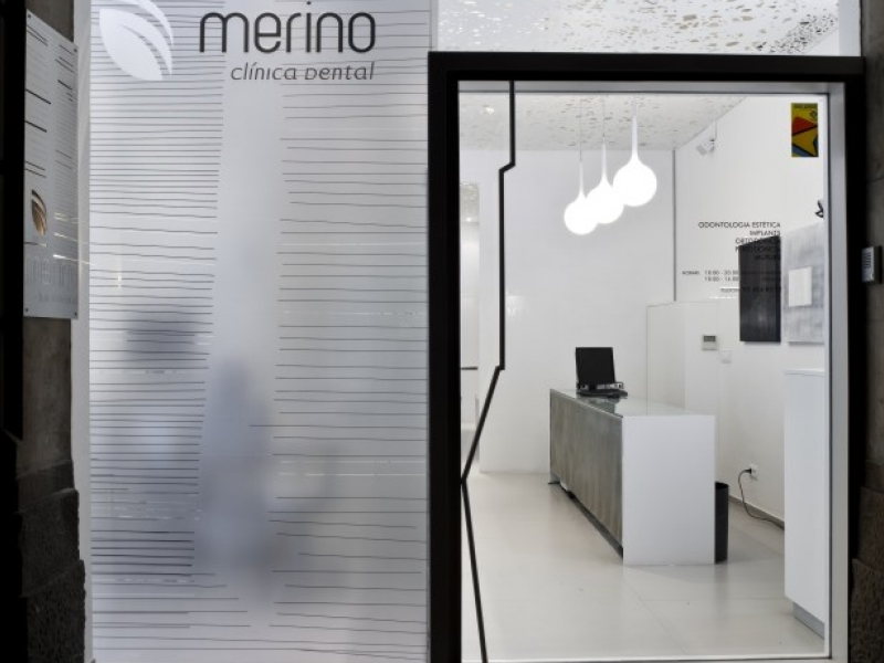 Clínica Dental R. Merino (2)