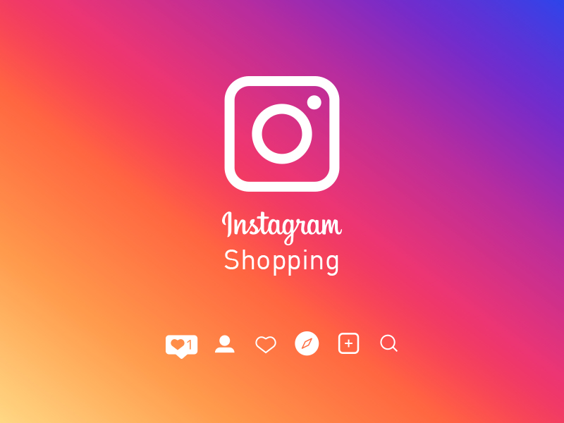 Cómo activar Instagram Shopping