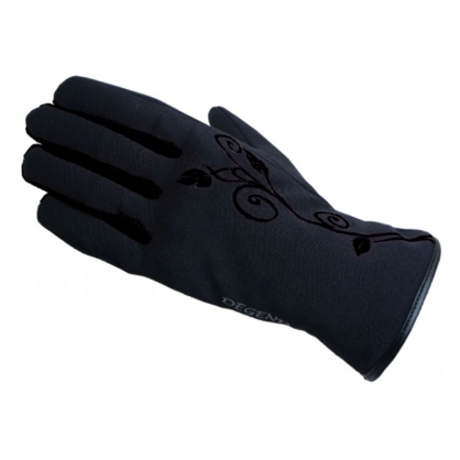 Guantes de mujer DEGEND LADY1