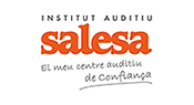 Institut Auditiu Salesa