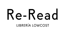 Re-Read Llibrería Lowcost