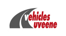 Vehicles Uveene
