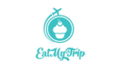 Eatmytrip
