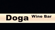 Doga Wine Bar