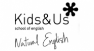 Kids & Us School o English
