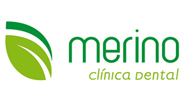 Clínica Dental R. Merino