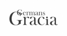 Germans Gracia Xarcuters