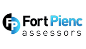 Fort Pienc Assessors