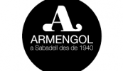 Forn Armengol